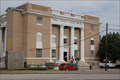 Image for Polk County Courthouse - Livingston, TX