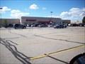 Image for Target- Jackson Crossing Mall, Jackson, Michigan