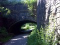 Image for Sandholme Aqueduct - Burnley, UK