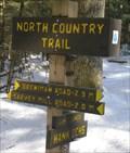 Image for NCT-Pennsylvania-Clarion-White Oak Drive Trailhead