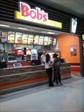 Image for Bob's Burger  - Super Shopping Osasco - Osasco, Brazil