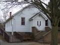 Image for Whittaker Free Will Baptist Church - Whittaker, MI