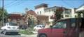 Image for Presidio Santa Clara - Santa Clara, CA