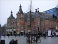 Image for Stadsschouwburg -Amsterdam, NH, NL
