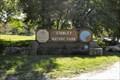 Image for Stanley Nature Park - Overland Park (Stilwell), Kansas