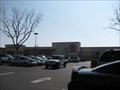 Image for Target - Porterville, CA
