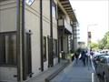 Image for YWCA Berkeley/Oakland - Berkeley, CA