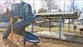 Image for Soroptimist City Park Playground - Whitefish, MT