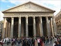 Image for Pantheon - Roma, Italy
