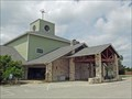 Image for Dripping Springs United Methodist - Dripping Springs, TX