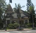 Image for Haley St house - Santa Barbara, CA