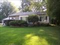 Image for 351 Hillcrest Ypsilanti - Michigan