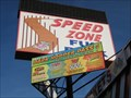 Image for Speed Zone Fun Park - Pigeon Forge, TN