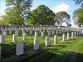Image for National Cemetery, Jefferson City
