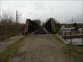 Image for Ancien Pont ferrovière - Abbeville, France