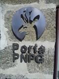 Image for Porta PNPG Montalegre - Montalegre, Portugal
