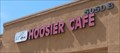 Image for Linda's Hoosier Cafe - Mesa, AZ USA