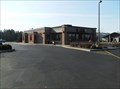 Image for Wendy's - US 10 E - Stevens Point, WI