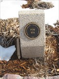 Image for Vietnam Monument and Marker and Flag – Sioux Falls, SD