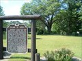 Image for Dover, Wisconsin