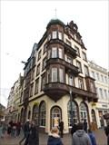 Image for Domhotel, Hauptmarkt 19/20, Trier - Rheinland-Pfalz / Germany
