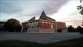 Image for St.Martin de Porres - Nepean, Ontario, Canada