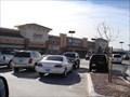 Image for West Pioneer Blvd Walmart - Mesquite, NV