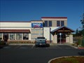 Image for IHOP - Sequim, WA