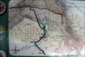 Image for You Are Here - Silver Comet Trail - Rockmart, GA