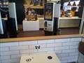Image for McDonalds - WiFi Hotspot - Brookvale, NSW, Australia
