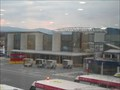Image for Florence Airport, Peretola - Florence, Italy