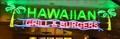 Image for Hawaiian Grill & Burgers