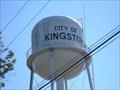 Image for Kingston, Georgia.