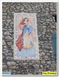 Image for Cadran solaire de Saint Genis - Saint Genis, Paca, France