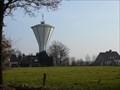 Image for Watertower, Essen - Belgie