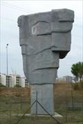 Image for Parede artificial - Leiria, Portugal
