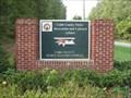 Image for Cobb County Sports Aviation Complex - Acworth, GA