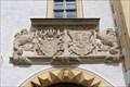 Image for August I. Kurfürst v. Sachsen & Anna von Dänemark – Colditz, Sachsen, Germany
