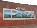 Image for Welcome to Virden – Virden, IL