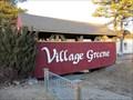 Image for Village Greene Covered Bridge - Smithville, NJ