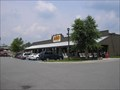 Image for Cracker Barrel, Ringgold, GA I-75 Exit 348