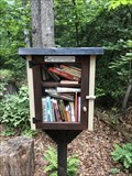 Image for Little Free Library 51648 - Reston, Virginia