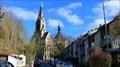 Image for St. Laurentius (Steele) - Essen, Germany