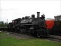 Image for Essex Steam Train - Essex, Connecticut