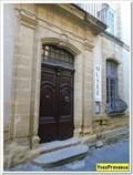 Image for Musée Marc Deydier - Cucuron, France