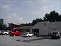 Image for Burger King – Lawrenceville Hwy at Killian Hill – Lilburn, GA