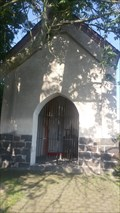 Image for Kreuzkapelle - Weißenthurm - RLP - Germany