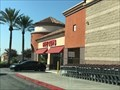 Image for Five Guys - Summit - Fontana, CA