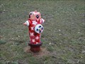 Image for Mary S Young Hydrant, West Linn, Oregon