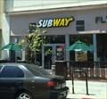 Image for Subway - Wilshire Blvd. - La Brea, CA